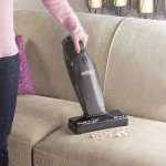 cordless-vacuum-for-pet-hair