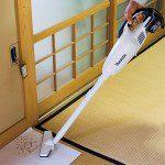 good cordless vacuum for pet hair