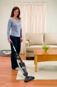 good rated Lightweight Vacuum For Pet Hair