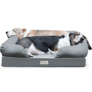 good Sofa Bed For Dogs