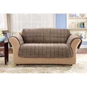 best rated dog couch covers