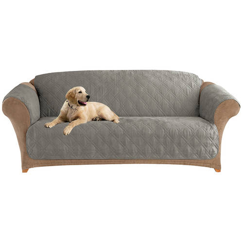 Top furniture covers sofas Canvas Top 10 Best Pet Couch Covers That Stay In Place Couch Covers For Dogs Reviews Sofashousecom Top 10 Best Pet Couch Covers That Stay In Place Couch Covers For