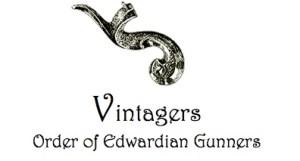 Vintagers 2010