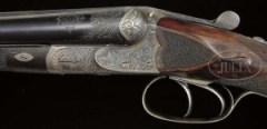 A Charles Daly Regent Diamond Grade 24 gauge