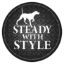 Steady with Style, from Martha Greenlee