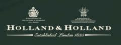 Holland & Holland Shotguns