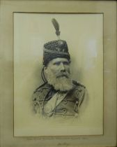 Alexander Henry, Gunmaker, Scotland, from Wikipedia