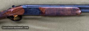 """Orvis Beretta Uplander 20 gauge , 28"""" barrels"""
