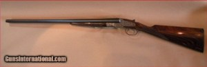 L.C.SMITH SPECIALTY 16 GAUGE FEATHERWEIGHT-ENGLISH STOCK RARE
