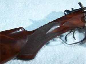 ITHACA 16 GA B-GRADE SxS HAMMER GUN IN GREAT CONDITION
