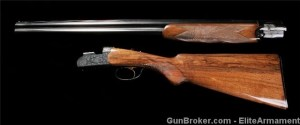 "Beretta BL4 BL 4 20 GA 28"" NEW RARE MINT COLLECTOR"