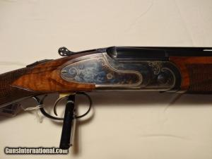 FAIR Rizzini SRC 702 OU 20 Gauge Shotgun