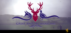 Driven Pheasant Shooting: The Wolseley Park Shoot, Team Wild TV