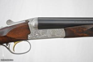 "BROWNING BSS GRADE II - 20 GAUGE - 28"" - 99% ORIGINAL CONDITION"