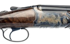 20g C.S.M.C. Revelation OU Shotgun. Pic from CSMC.