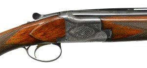 Auction alert: 20g Browning Superposed coming in Poulin Auctions Spring 2019 sale
