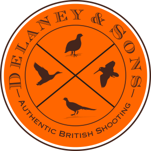 Discover Delaney & Sons: European shooting specialists