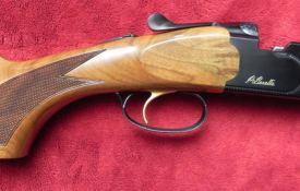 """LNIB Beretta 686 Onyx MC3 20ga 26"""""""