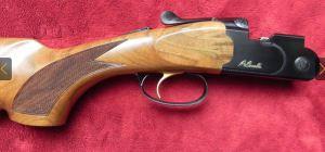 """LNIB Beretta 686 Onyx 20ga 26"""""""