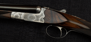 FLLI RIZZINI R2E .410 GAUGE SIDE-BY-SIDE SHOTGUN