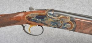 Connecticut Shotgun Mfg. ~ A-10 American ~ Over Under ~ 20 Gauge: