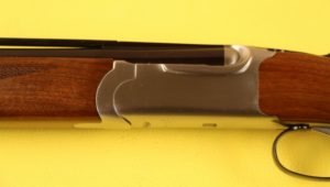 RUGER RED LABEL 28GA OVER UNDER SHOTGUN (LNIB) 1996