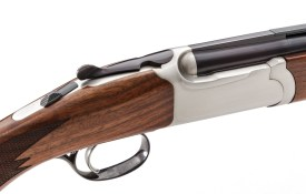 Lot #256: Ruger Red Label Field Grade Over/Under Shotgun