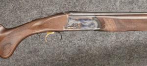 Franchi Instinct L - 28 Gauge - OU - Shotgun DISCOUNTED DUE TO DISPLAY DAMAGE