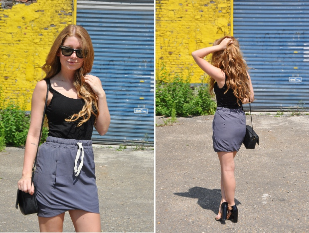 dogsanddresses_outfit_summer_3
