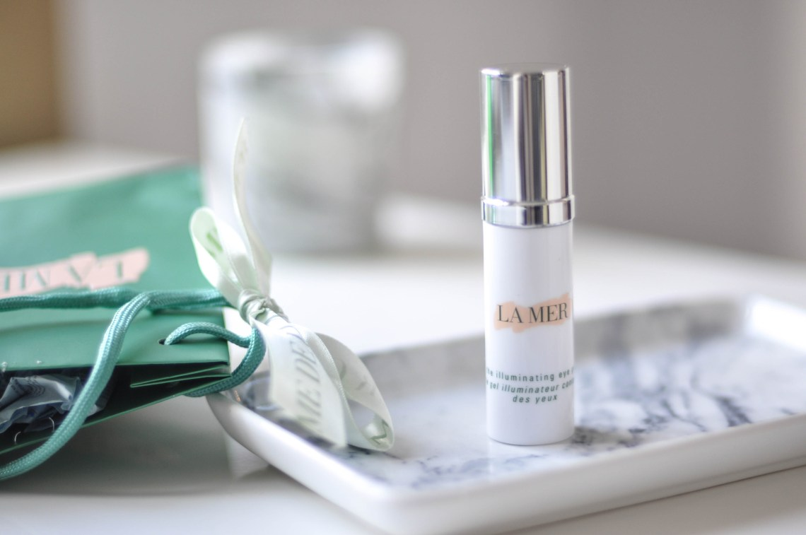 Dogs and Dresses skincare beauty la mer-16