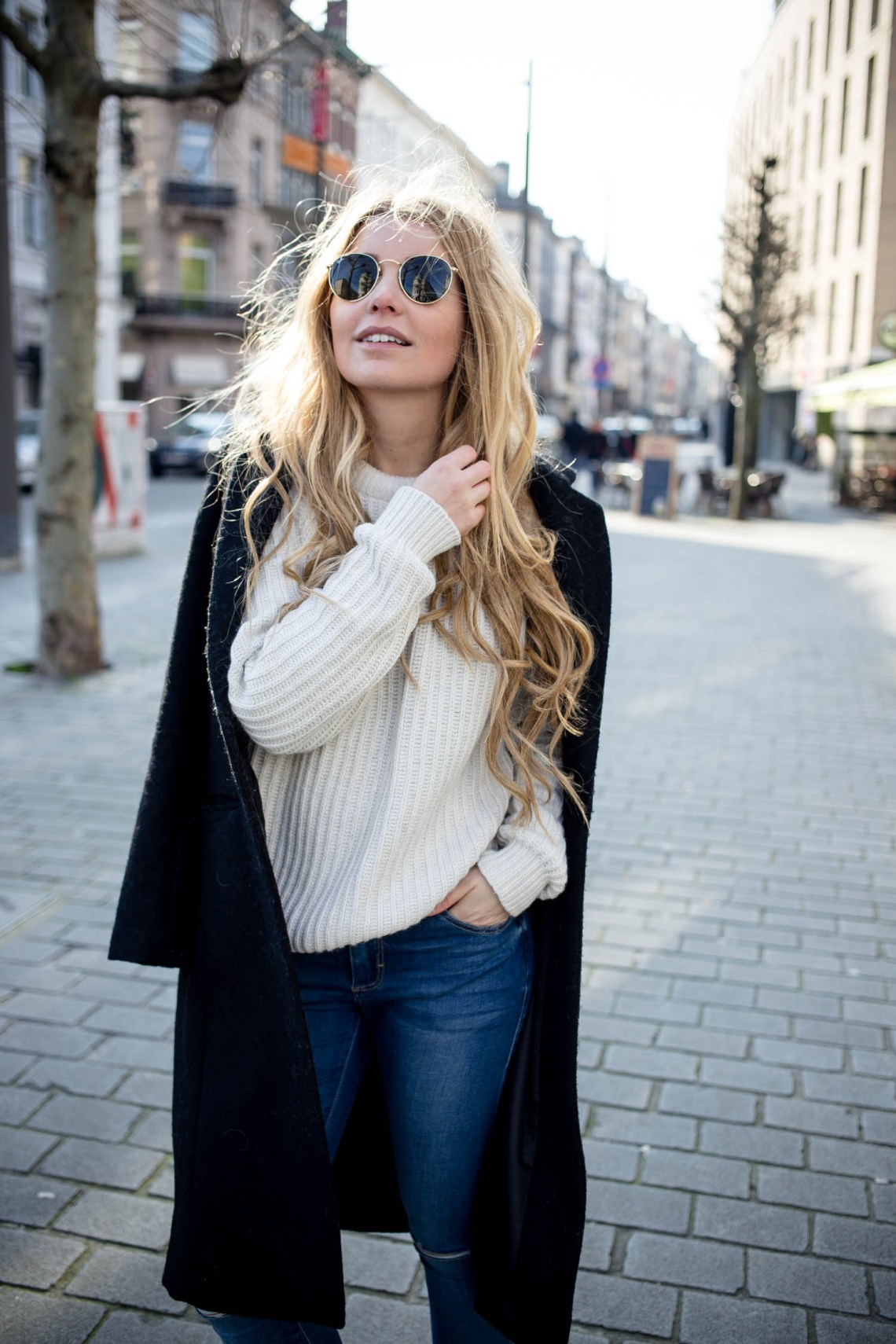 Elien Migalski Streetstyle Outfit-10
