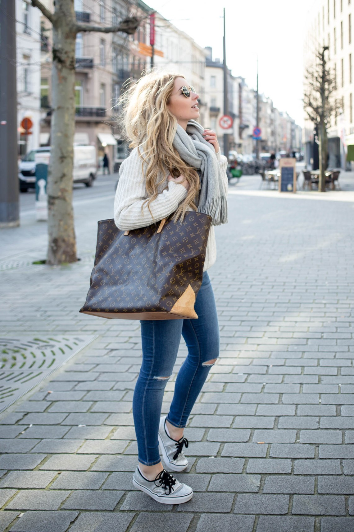 Elien Migalski Streetstyle Outfit-31