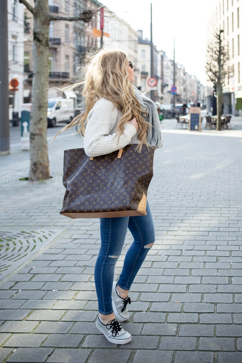 Elien Migalski Streetstyle Outfit-32