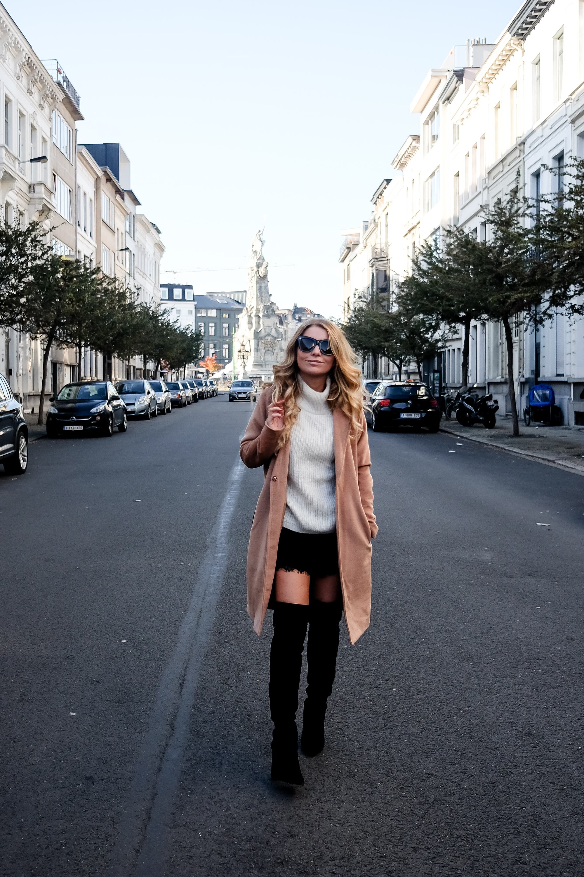 pacogil-suede-over-the-knee-boots-4