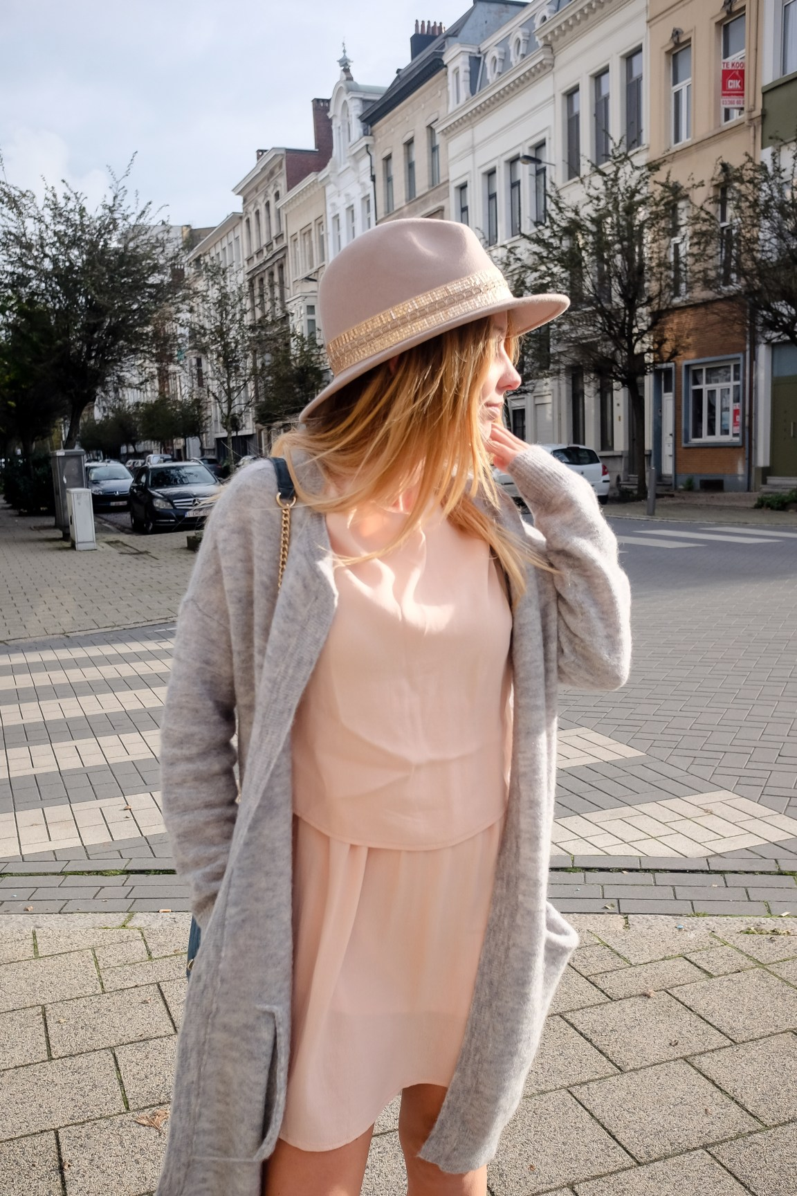 sienna-outfit-selected-cardigan-6
