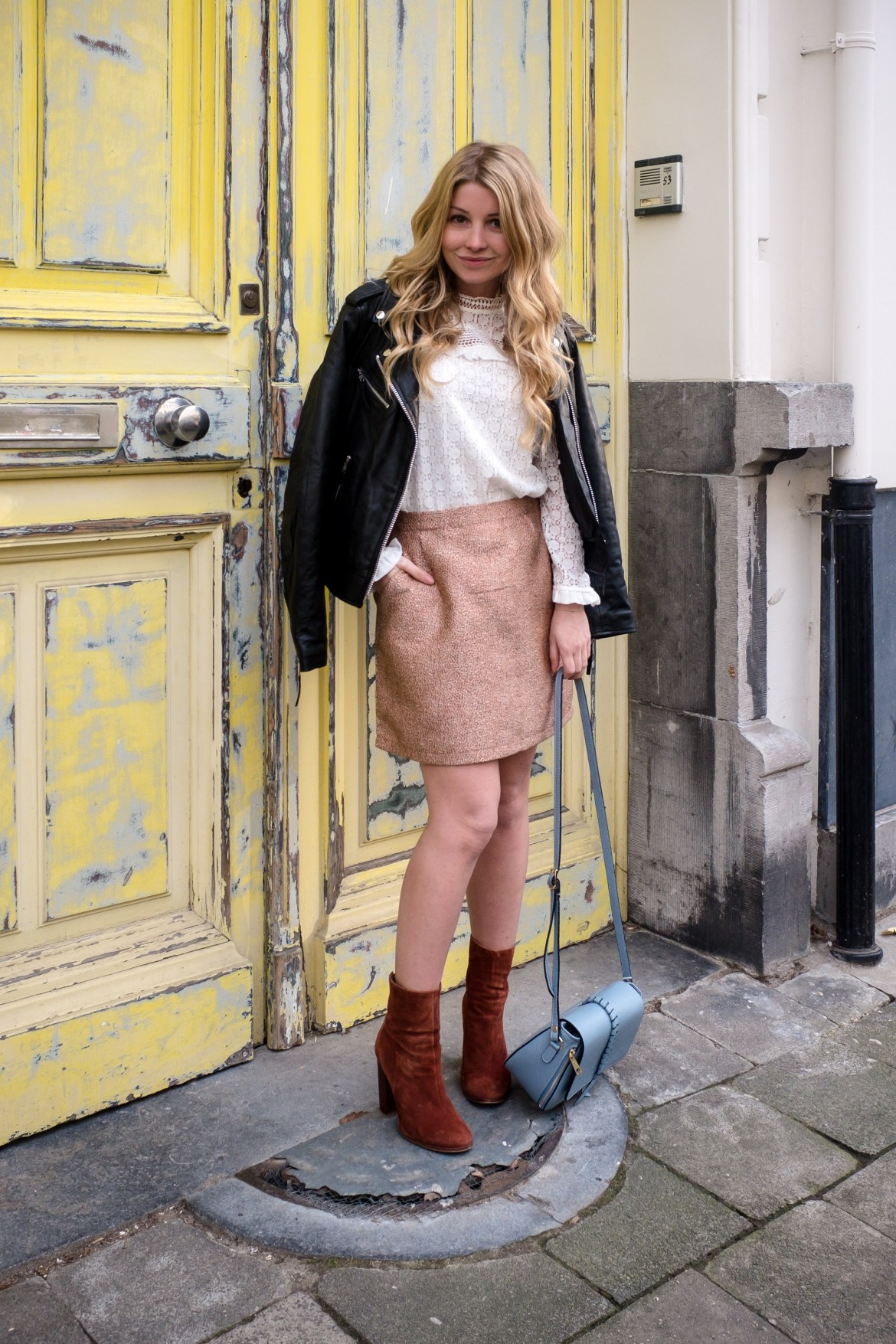Fashionblog-Dogsanddresses_outfit-5