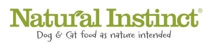 Natural Instinct logo
