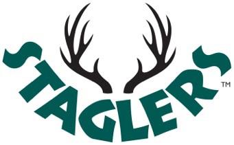 Staglers logo