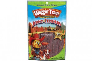 Waggin-Train-Jerky-Tenders-Dog-Treats
