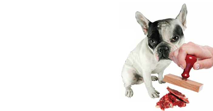 Raw Pet Food And AAFCO