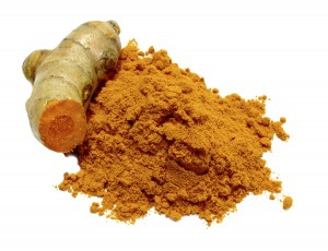 turmeric good for dogs