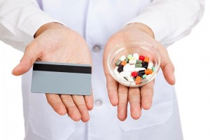 Pharmaceutical-Companies-pills-and-card-720x480