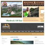 Hardrock-Western-Leadville