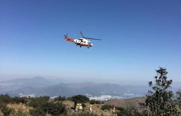 HK100-rescue-20160125-135626