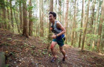 Okumikawa_2016-Minoru_Yoshihara
