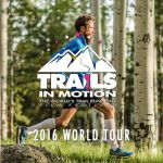 Trails_In_Motion_4