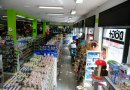 Cronache di Negozio incontra Dog +, storico negozio di Nichelino!
