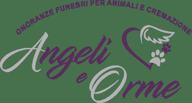 Angeli e Orme, onoranze funebri per il cane