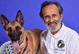 Il cane da assistenza le risposte di Aldo La Spina