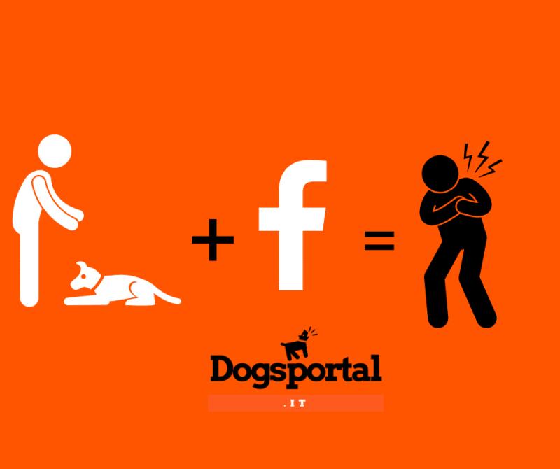 https://www.dogsportal.it/promuoviti-su-dogsportal-it/